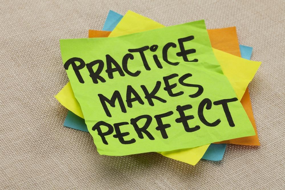 Practice-Interview.jpg