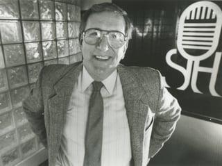 SpecsHoward_in_1989.jpeg