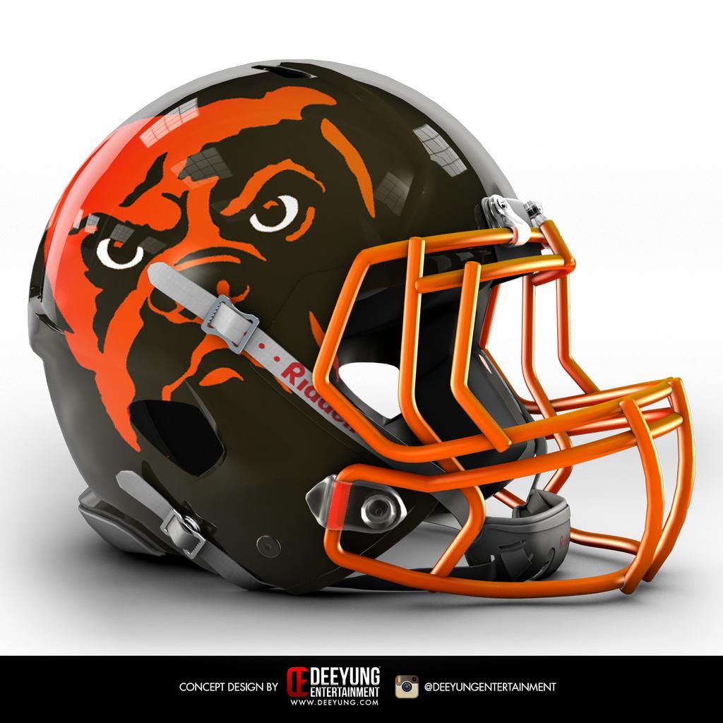 browns_helmet
