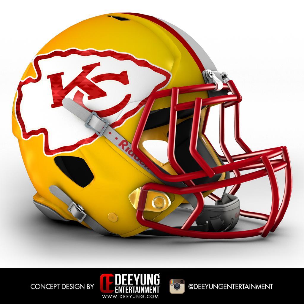chiefs_helmet