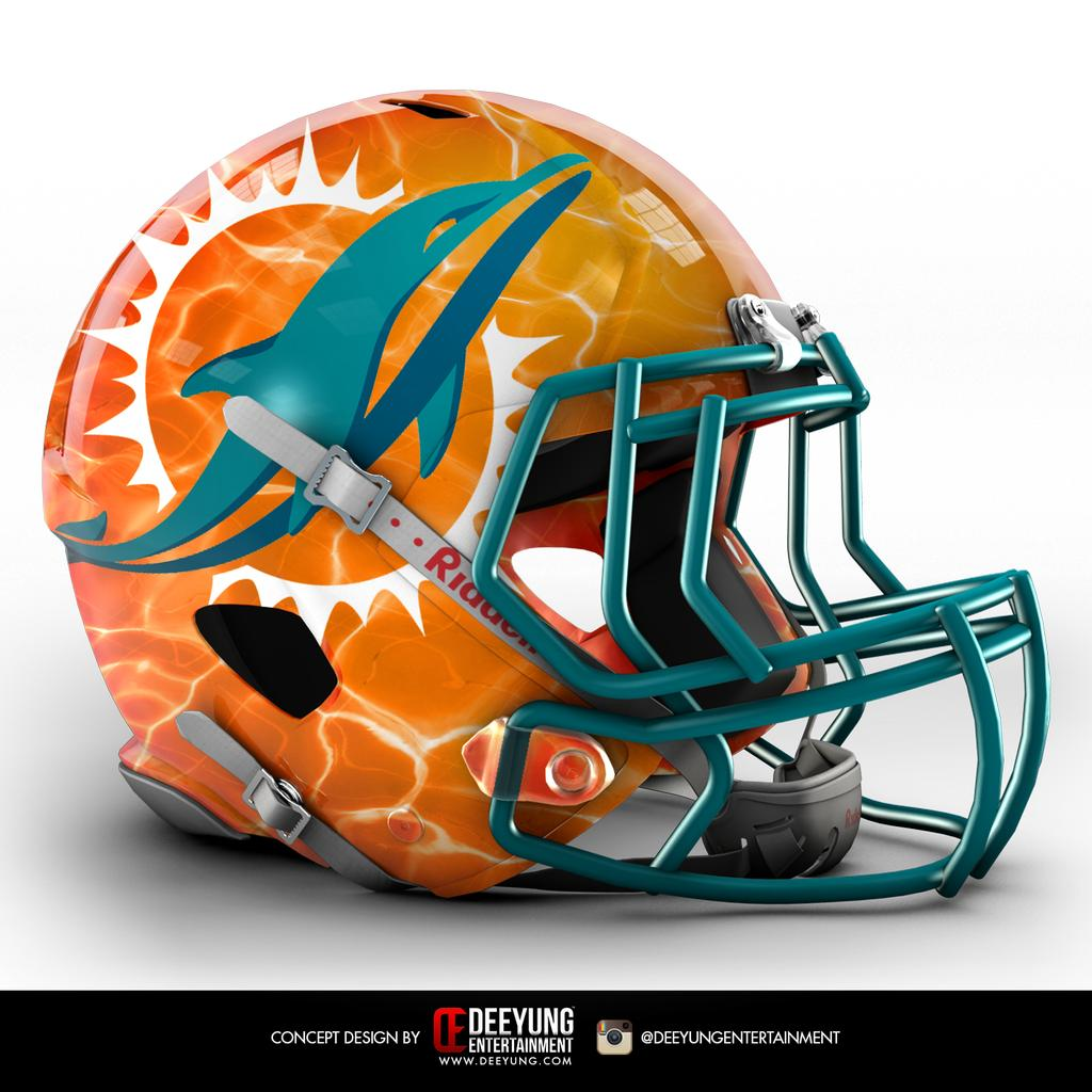 dolphins_helmet