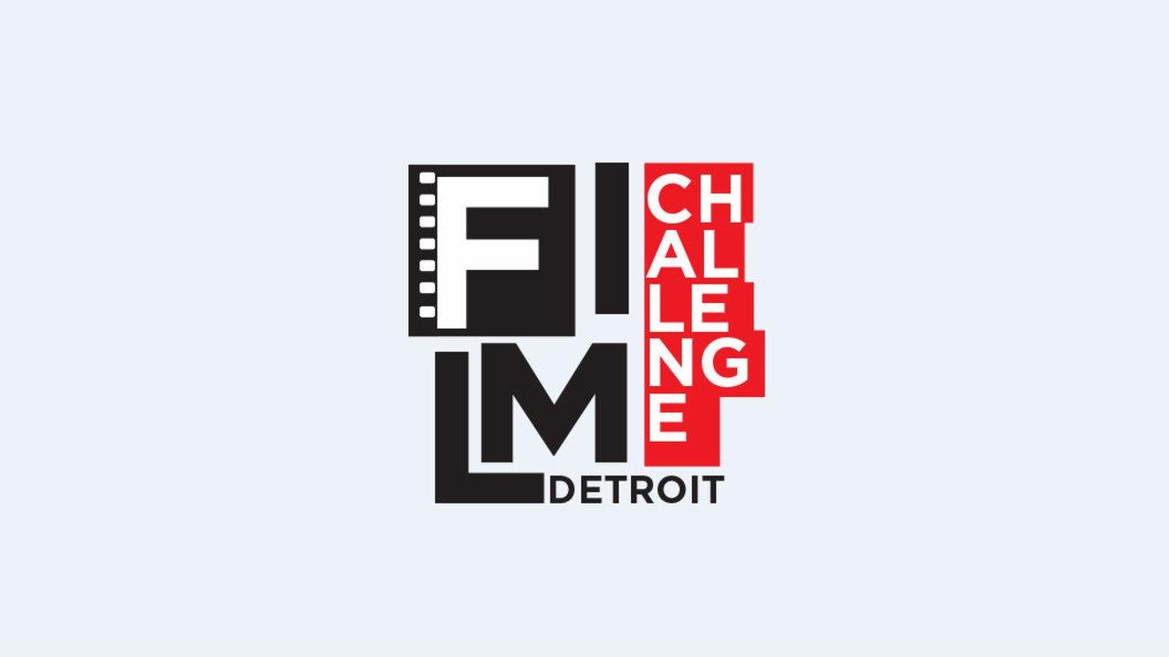 film-challenge-detroit_1498224016343_9998514_ver1.0_1280_720 2.jpg