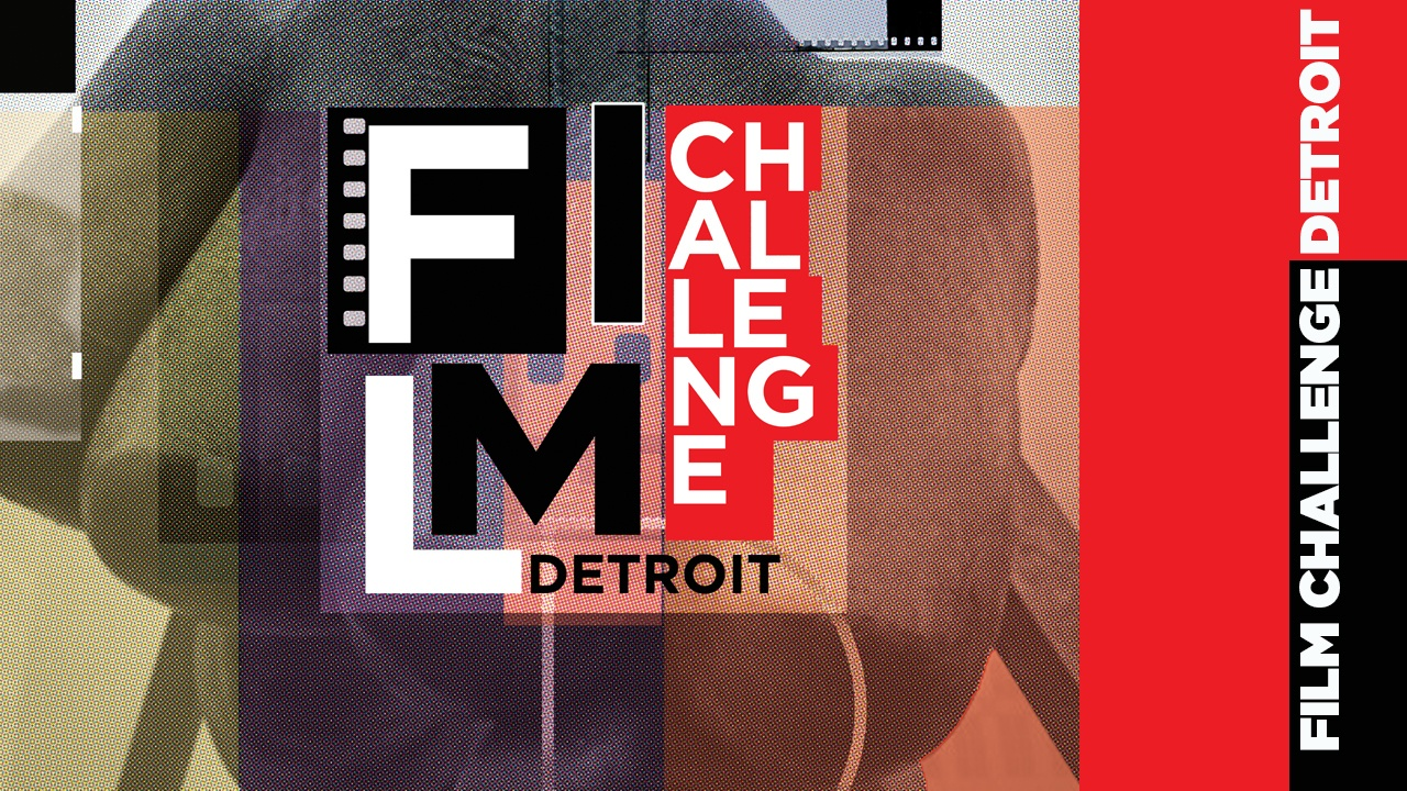 film_challenge_detroit_logo_1467209794501_7208342_ver1.0_1280_720.jpg