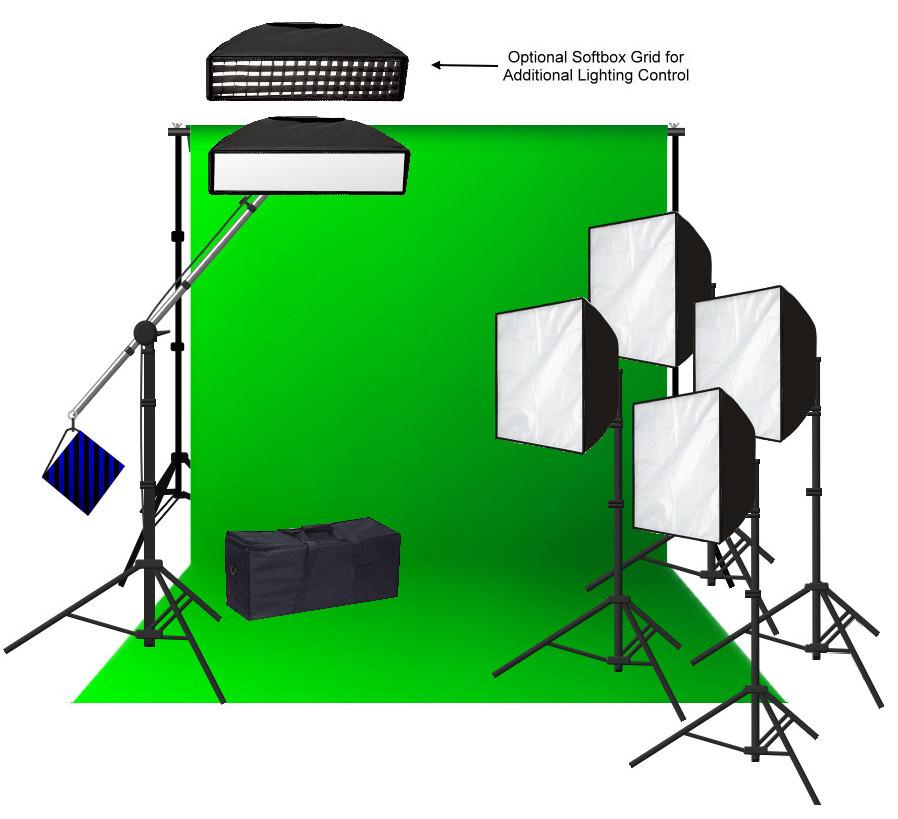 green-screen-lighting-kit-4.jpg