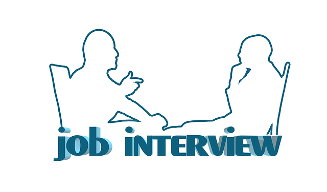 interview-2204251_640.png