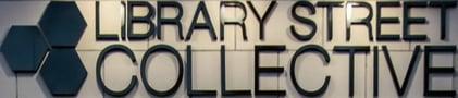 librarystreetsign
