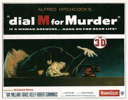 m_for_murder_
