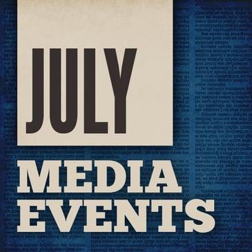 media_events_470x470-1