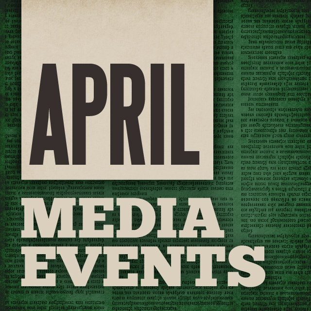 media_events_470x470_april