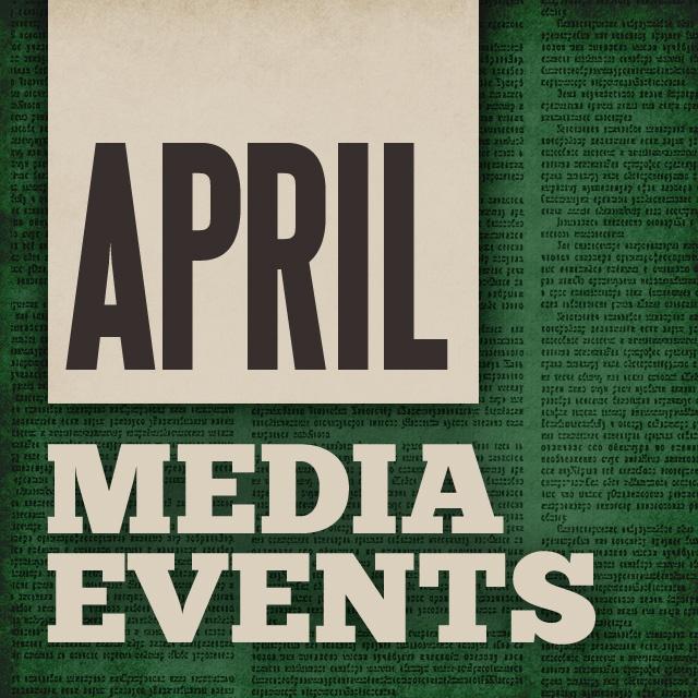 media_events_470x470_april