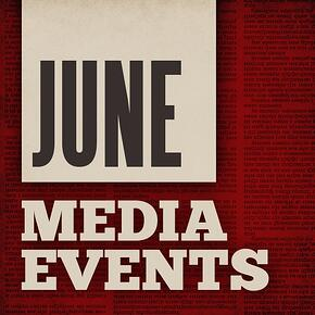 media_events_june_470x470