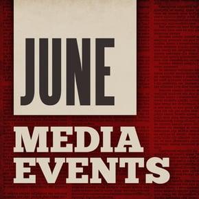 media_events_june_470x470