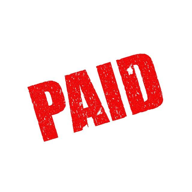 paid-1726356_640.jpg