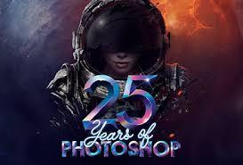 photoshop_25