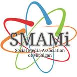 social_media_assoc_logo