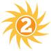 sun02_200x200