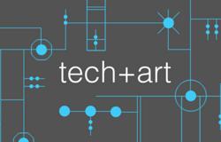 tech-plus-Art