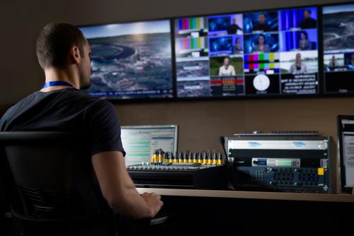 video_editor_stock