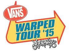 warped_tour