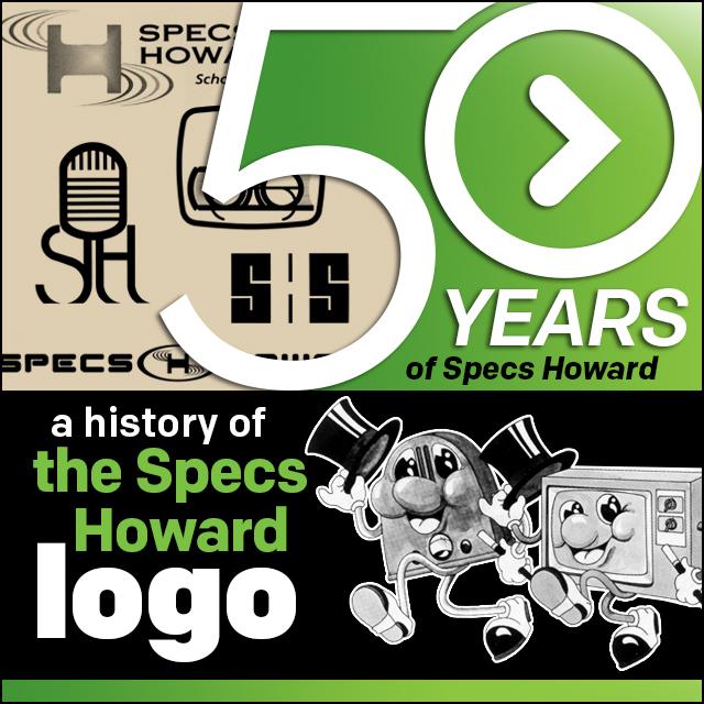 50years_640x640_Logos