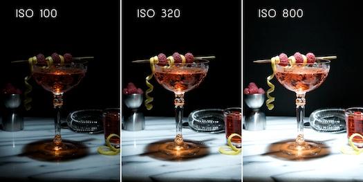 iso-001.jpg