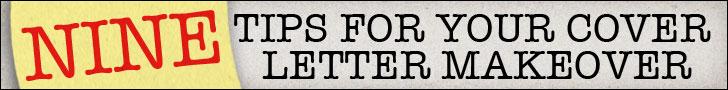 cover_letter-header