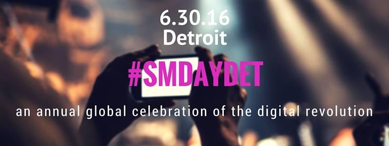 detroit_social_media_day.jpg