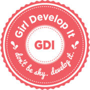 girl_delveop_it_logo