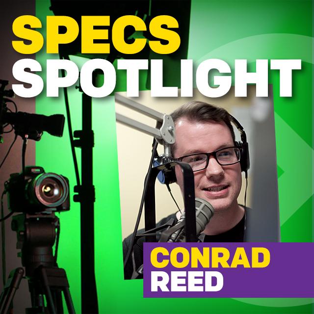 spotlight_REED_640x640